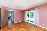 16881 Donnelly Road - Photo 16