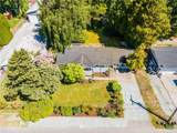 16881 Donnelly Road - Photo 3