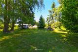 16881 Donnelly Road - Photo 25
