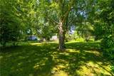 16881 Donnelly Road - Photo 26