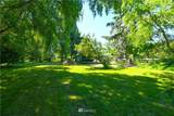 16881 Donnelly Road - Photo 27
