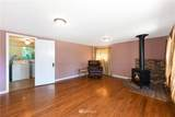16881 Donnelly Road - Photo 4