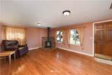 16881 Donnelly Road - Photo 5