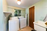 16881 Donnelly Road - Photo 6