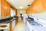 16881 Donnelly Road - Photo 9
