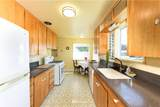 16881 Donnelly Road - Photo 10