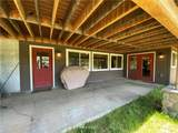 728 W Curlew Lake Road - Photo 19