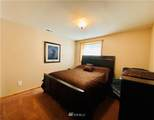 728 W Curlew Lake Road - Photo 24