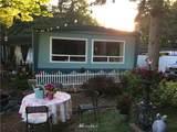 2419 Jahn Avenue - Photo 2
