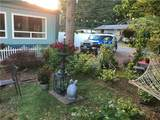2419 Jahn Avenue - Photo 3