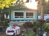 2419 Jahn Avenue - Photo 25