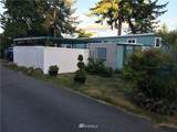 2419 Jahn Avenue - Photo 7