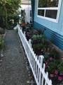 2419 Jahn Avenue - Photo 9