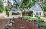 5280 Squilchuck Road - Photo 1