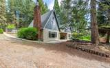 5280 Squilchuck Road - Photo 2
