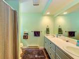 5280 Squilchuck Road - Photo 15