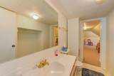 5280 Squilchuck Road - Photo 18