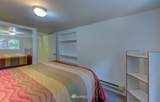 5280 Squilchuck Road - Photo 20