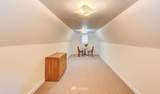 5280 Squilchuck Road - Photo 22