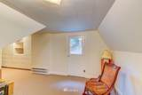 5280 Squilchuck Road - Photo 23