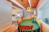 5280 Squilchuck Road - Photo 24