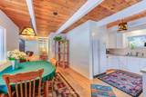 5280 Squilchuck Road - Photo 25