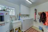 5280 Squilchuck Road - Photo 29