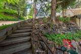 5280 Squilchuck Road - Photo 4
