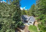5280 Squilchuck Road - Photo 36