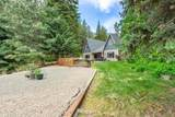 5280 Squilchuck Road - Photo 5
