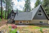 5280 Squilchuck Road - Photo 6