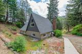 5280 Squilchuck Road - Photo 7