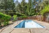 5280 Squilchuck Road - Photo 8