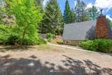 5280 Squilchuck Road - Photo 9