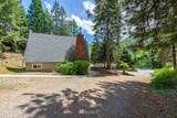 5280 Squilchuck Road - Photo 10