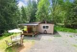 22923 River Drive - Photo 4