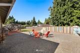13732 62nd Drive - Photo 24