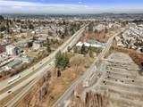 3816 Consolidation Avenue - Photo 14