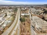 3816 Consolidation Avenue - Photo 15