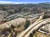 3816 Consolidation Avenue - Photo 18