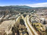 3816 Consolidation Avenue - Photo 3