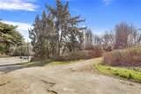 3816 Consolidation Avenue - Photo 7