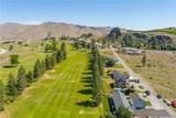 91 Golf Course Drive - Photo 12
