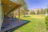 91 Golf Course Drive - Photo 25