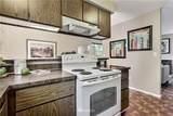 8420 25th Avenue - Photo 5