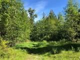 9999 Deer Park Road - Photo 1