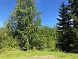 9999 Deer Park Road - Photo 5