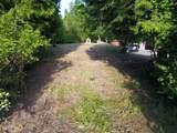 3597 Nokomis Road - Photo 15