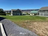 9364 Yakima Lane - Photo 1