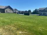 9364 Yakima Lane - Photo 15